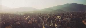 cropped-citymountains.jpg